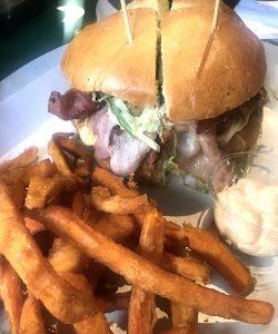202 Burger Hamerica's ©RockFork